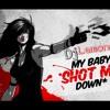 David Guetta ft. Skylar Grey - Shot Me Down (LMND & X.E.O.N. ReBoot)