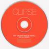 Download Clipse - Got Caught Dealin' Pt. 2 (We Get Money Mix) - Radio Edit Mp3
