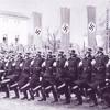 Unser Rommel - Marching Song Of The Afrika Korps