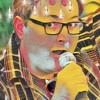 Default_Robert Garnham Live Torquay August 17.mp3