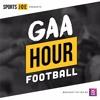 The GAA Hour LIVE from Newbridge