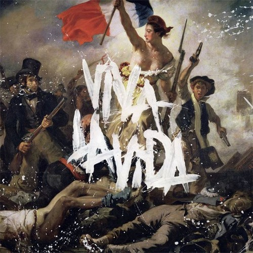 Viva La Vida (Allan Natal Mashup) - Free Download