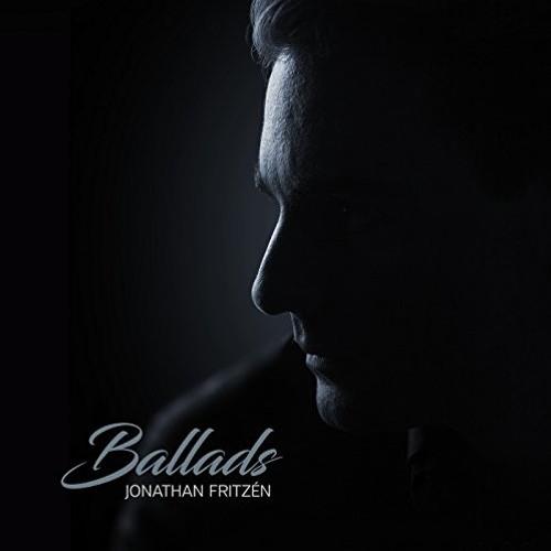 Jonathan Fritzen : Ballads