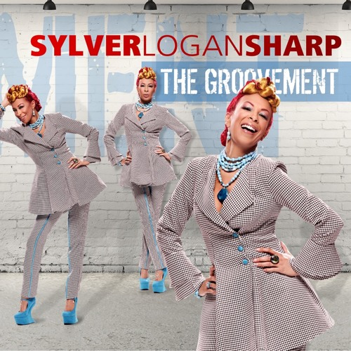Sylver Logan Sharp : The Groovement