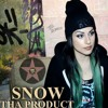 Waste of Time (Remix) Snow Tha Product reply