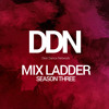 DDN Mixing Ladder Round 1 - (Despacito, Main Tera, Aaja Na, Numb, Now Or Later, Marvake, Mere Dil)