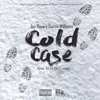 Cold Case (Ft. Curtis Williams) [Prod. by Ck Da Chemist]  *Video In Description*