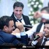 Download اغنية احمد شيبة 2018 انا واحد , جامدة اووووى ( جديد Mp3