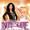 I Am A Good Girl - Burlesque Soundtrack Cover