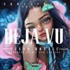 Cesar Royale - Deja Vu (Prod. By RicandThadeus Music)