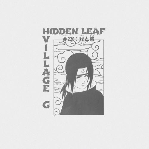 Hidden Leaf Village G by Frank Zoo | Free Listening on SoundCloud