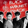 Black Market Peace - Chris Idea#2 wScratch Vocal (2010)
