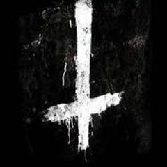 Crucifixo é o Caralho (240bpm)FREE DOWNLOAD