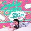 RVNS - Girl In The Mirror & Hamzah Bils ( Party DJ )