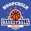 How To Use Social Media Like Lonzo Ball! - Hoopchalk Youth Basketball Podcast - Tywanna Smith