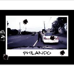 Philando(Prod. LVD)