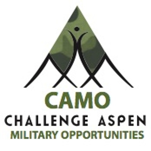 Small Business Spotlight - John Klonowski with CAMO (Challenge Aspen Military Opportunities)