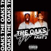 The Oaks Pt. 2 (prod. By Bear) **Official Music Video Link in Description**