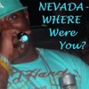 Nevada - Where Were You (Feat. The Fray)