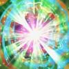Engine Sentai OST 3- Engine Gattai