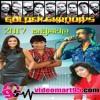 24 - Piya Salala - Videomart95.com - Champa Kalhari