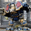 Night Lords: Malcharion 'We will stand untainted until the stars themselves die'
