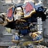 Night Lords: Malcharion 'Triumph brought with too much blood is no triumph at all'