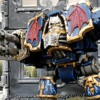 Night Lords: Malcharion 'Do. Not. Entomb. Me!'