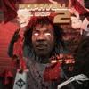 2. Lil Wop - Keith Sweat (Prod. By Pop Star Benny)