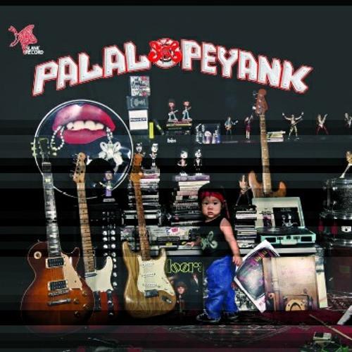 Download Lagu Slank - Rock N Roll Terus Mp3 Terbaik