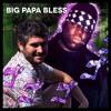 Download Big Papa Bless (Notorious B.I.G. x h3h3 Remix) Mp3