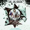 Jai Jai Kara Bahubali 2 Remix DJ ROHIT RS JBP