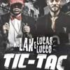 MC Lan - E-Lucas Lucco  ta chegando Hora  - Tic Tac (musica completa  na detona funk))