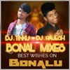 v6-new-song-mix-by-dj-tinku-N-dj-rajesh.mp3