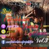 3pic Caribbean Dance Music Vol.3 (FREE DOWNLOAD)