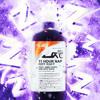 Riff Raff - 11 Hour Nap (Feat. Jimmy Wopo & Dice SoHo)