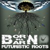 Born Ina Barn - Chinese Whispers (Deviation Remix)