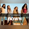 Ultimatum X Fifth Harmony X Gucci Mane Down Limezouk Mp3
