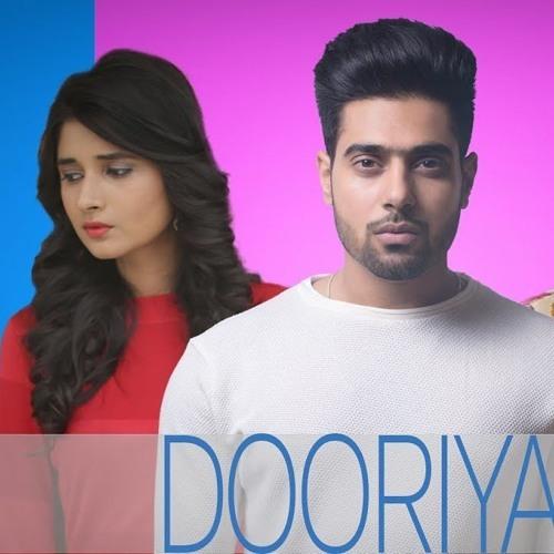 Dooriyan Guri Mp3 Song Download