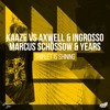 KAAZE vs A & I & Marcus S & Years - Triplet Is Shining (Alexander & 3dgarFast)*SUPPORTED KRISTIANEX*