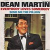 Dean Martin-Send Me The Pillow You Dream On(Cover)