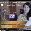 Dewi Murni Gloria - album Lagu Rohani Dayak Ma'anyan, 2017