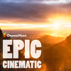Epic Cinematic | No Copyright | Royalty Free Music | Stock Music | Background Music | Instrumental