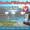 How to Download Vidmate for Desktop
