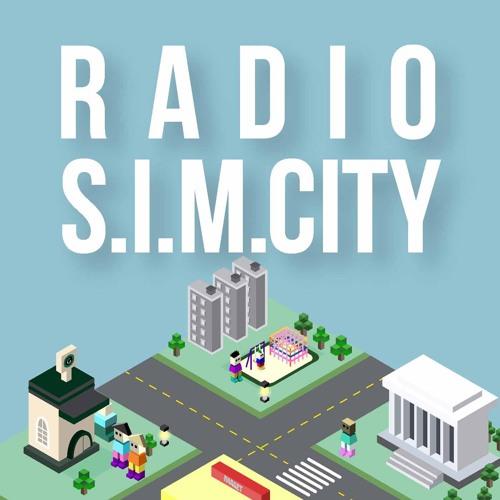 라디오심시티 (Radio S.I.M. City)
