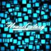 Best Dance Music October 2014 New Electro House 2014 Music 2014 Addictive Beats 197