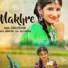 Nakhre |Loveleen Kaur |
