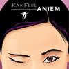 Aniem