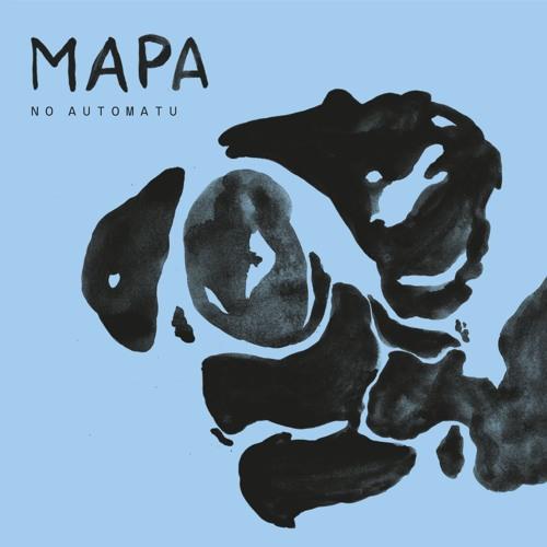 MAPA - No Automatu - Album Teaser