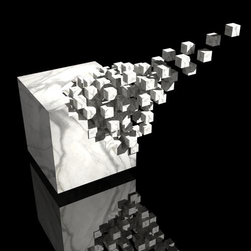 Ep 012 - The Modular Cube